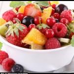 Calories Quiz