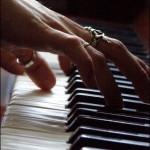 beyonce music quiz