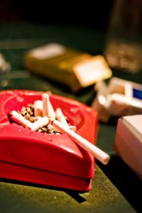 Are you ready to quit smoking quiz?