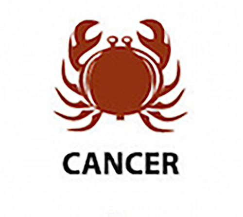 what not to do when dating a cancer man The single man and cancer getting through cancer treatment can be harder in some ways for a man who's not in a long-term relationship you may not have a friend or family member who can be there for you like a partner could be you may also worry how a current or future partner will react when they learn you've have or had cancer.