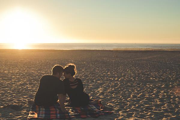 Perfect Boyfriend Quiz | Who is my ideal boyfriend? | Love quiz