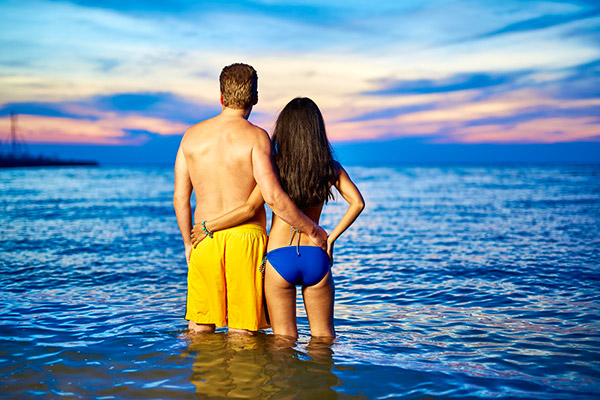 What kind of lover are you quiz | Types of lover test | Love